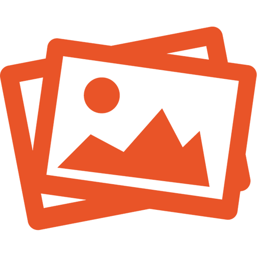 Icon 1 - Image Compatibility.png