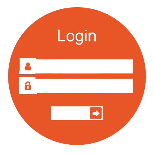 Icon 4 - User Portal Improvements.png