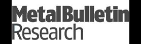 Metall Bulletin.png